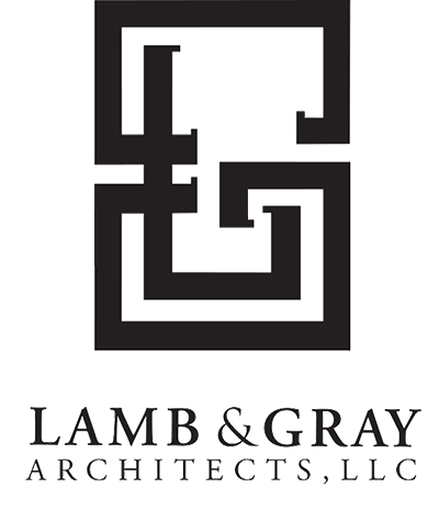 Lamb and Gray Architects